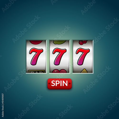 Cash game in - 26461