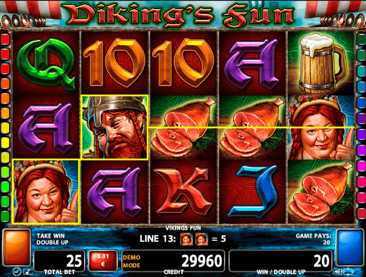 Microgaming classic - 67538