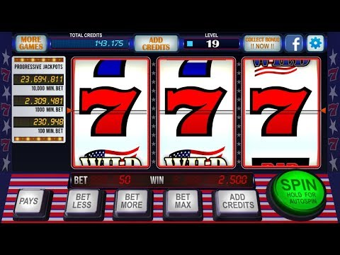 Germania slot - 52480