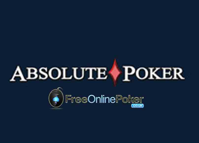 Bonus bookmakers - 57629