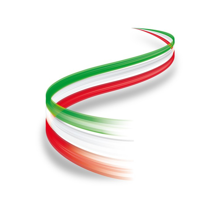 Tricolore italiano casinò - 78647